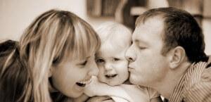 family_sepia