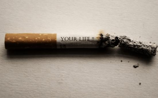 Купил сигареты но не хочу курить где можно купить электронные сигареты в уфе