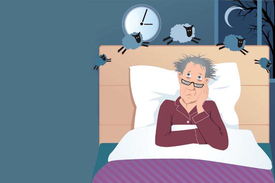 Сколько нужно спать человеку в день минимум? Как выспаться в 16, 17, 18 лет детям или взрослым?